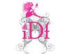iDf Logo ver.2 (mrender) Tags: flickrshop