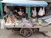 The Sweet Shop (Dawn in Phuket, Thailand) Tags: food thailand asia phuket ขนม ภูเก็ต omot totallythailand