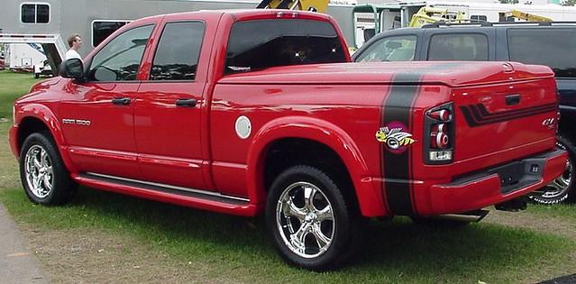 "shells atc top caps shell cap dodge trucks covers accessories fiberglass canopy ram dakota tops lids toppers topper lid canopies accessory tonno tonnos ""atclid"" ""atclids"" ""atccover"" ""atccovers"" ""atcfiberglass"" ""atctruckcover"" ""atctruckcovers"" ""capsforpickup"" ""capsfortruck"" ""commercialcap"" ""fiberglasstonneau"" ""flatcovers"" ""hardcovers"" ""hardtonneaucovers"" ""pickupaccessories"" ""pickuptruckbedcovers"" ""pickuptruckcanopy"" ""pickuptrucktopper"" ""pickuptrucktoppers"" ""tonneaucover"" ""tonneaucovers"" ""tonneaucoversforpickups"" ""tonneaucoversfortrucks"" ""truckaccessories"" ""truckbedcaps"" ""truckbedcover"" ""truckbedcovers"" ""truckbedlid"" ""truckbedlids"" ""truckbedtonneaucovers"" ""truckcampertops"" ""truckcanopies"" ""truckcanopy"" ""truckcaps"" ""truckfiberglass"" ""truckshells"" ""trucktonneaucover"" ""trucktonneaucovers"" ""trucktonno"" ""trucktonnos"" ""trucktopper"" ""trucktoppers"" ""trucktops"" ""workcaps"""