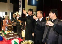 2008     (7) (Catholic Inside) Tags: cia faith religion catholicchurch catholicism southkorea jesuschrist eucharist holyspirit holysee holymass southkoreakorean catholicinsideasia