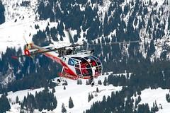 Pojištění na lyžařskou dovolenou - co vše byste měli vědět