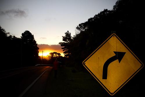 One direction... by .TatianaSapateiro.