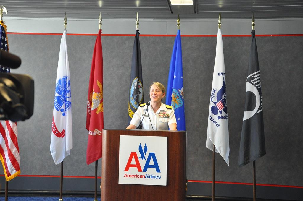 Chicago Navy Week 2011