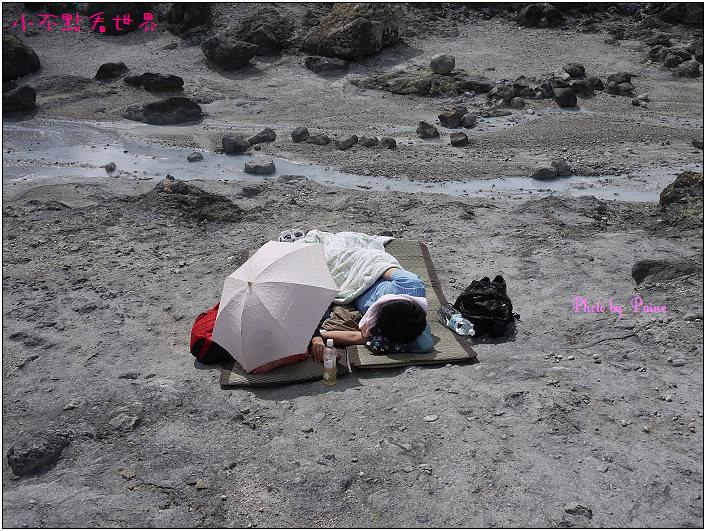 玉川溫泉大噴湯岩盤浴-23.jpg