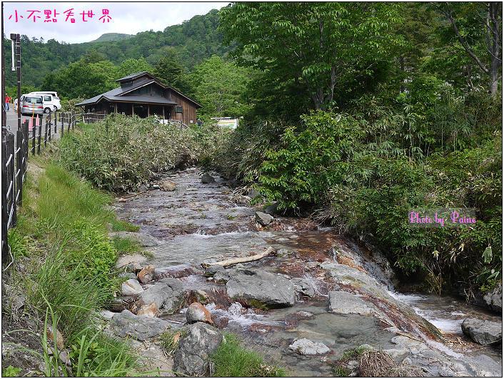 玉川溫泉大噴湯岩盤浴-03.jpg