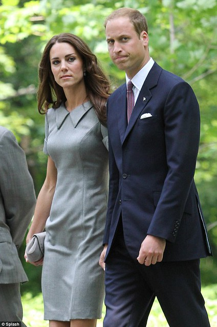 William  and kate  William  and kate  William  and kate  William  and kate  William  and kate  12