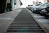 Taylor Street Steps (freach) Tags: sanfrancisco jon freach