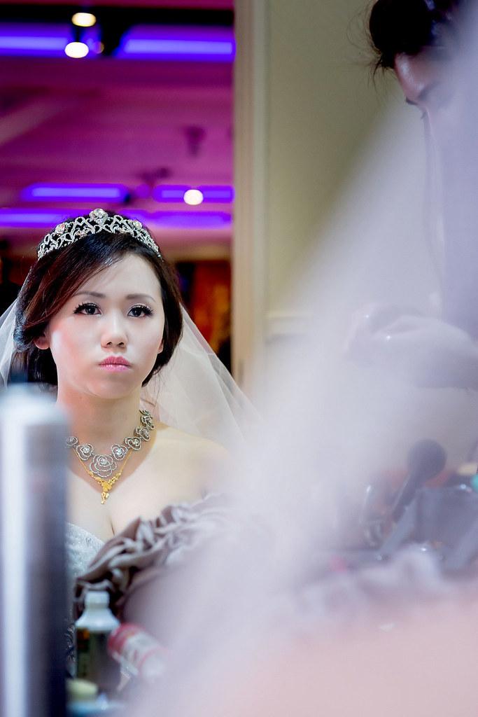 柏瑋&淑燕Wedding-157