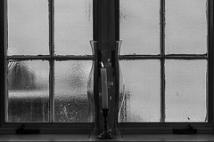Church Window (norasphotos4u) Tags: buildings canon6d canon70200f4lisusm flickr social wedding windows noraleonard