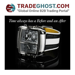Watch Image (tradeghostofficial) Tags: wholesaler trading b2b suppliers exporters marketplace