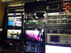 SH Netz Cup (Rendsburg) (RIEDEL Communications) Tags: riedel riedelcommunications communications canal cup sh netz 2016 rendsburg terrestrial radio link signal transmission