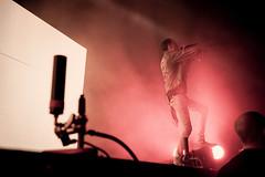 G-Eazy (Steven Santiago Photography) Tags: geazy concert