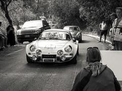 Rally Auto Storiche 2016 - Isola d'Elba (RONALD MENTI) Tags: isoladelba rally ronaldmenti