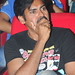 Pawan-Kalyan-At-Teenmaar-Audio_14