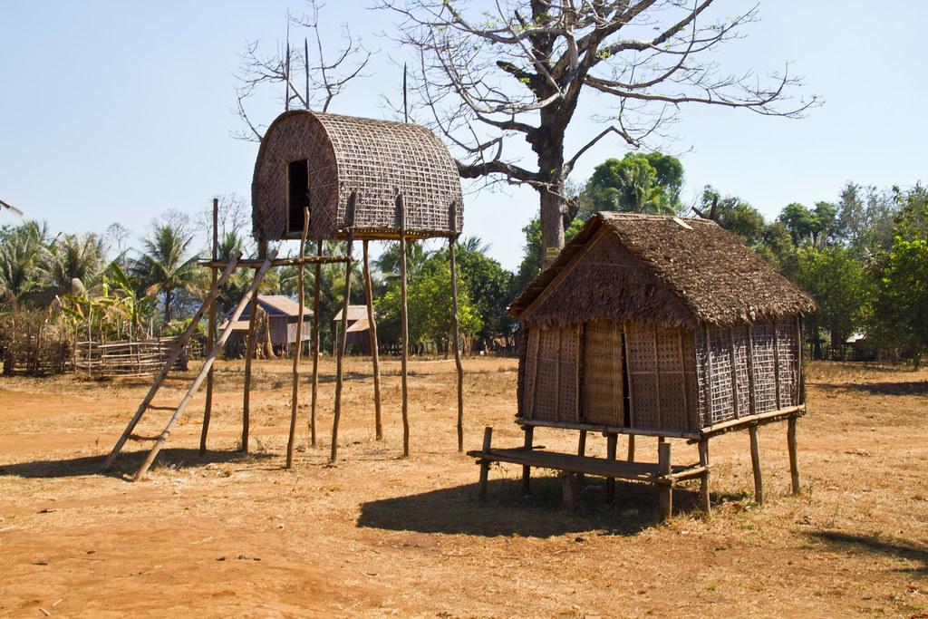 Hasil gambar untuk kreung cambodia