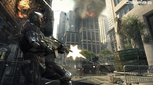 crysis2_screen2_03042010-v2