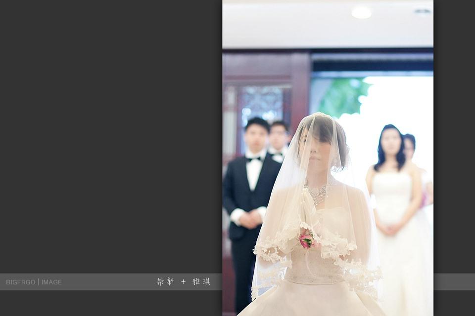 崇新_雅琪-087