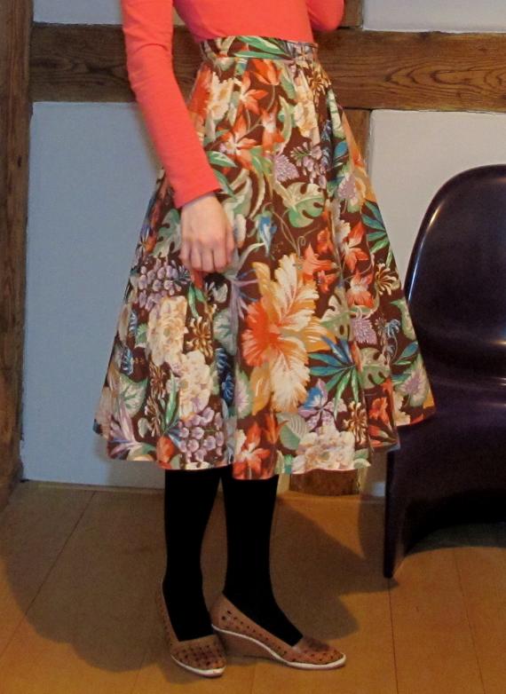 110324_DottisDots_Outfit_01