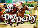 Online A Day at the Derby Slots Review