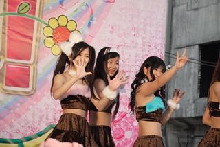 横山ルリカ 画像5