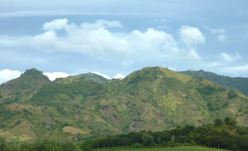 San Carlos-Dumaguete (21)
