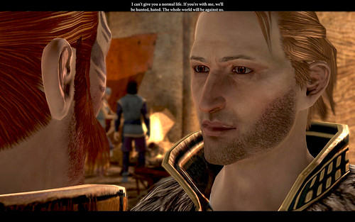 DragonAge2 2011-03-27 20-11-03-35