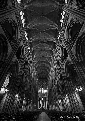 Rouen_Cathedral