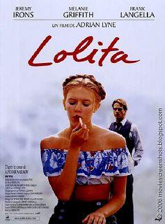 lolita1997_poster2