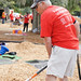 Cady-Way-Park-Playground-Build-Winter-Park-Florida-050