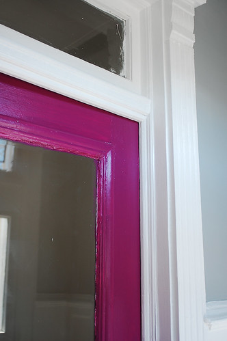nikon - magenta jewel door-0448