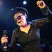 Yoko Ono Plastic Ono Band: Yoko Ono