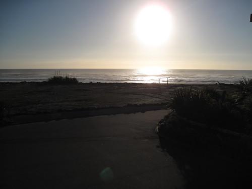 Coast to Coast 2011 2011-03-21 049