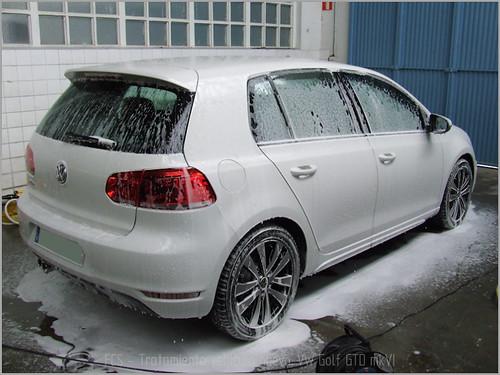 VW Golf GTD mkVI-09
