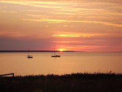 Sunset at Mindil Beach, Darwin (Jamie Farmer) Tags: sunset beach australia darwin northernterritory mindilbeach