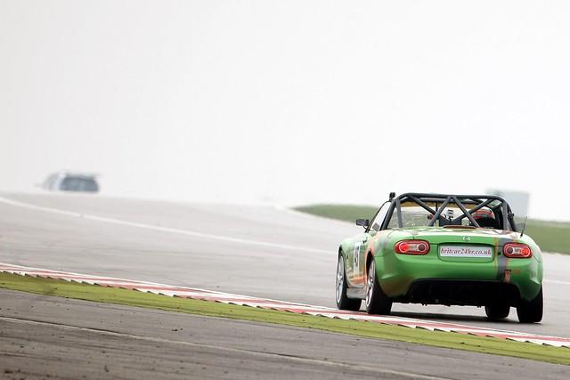 MazdaMX-5 GT_Sliverstone_5