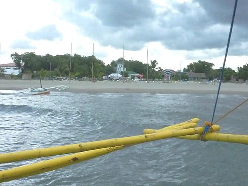Negros-Sipalay-Sugar Beach (3)