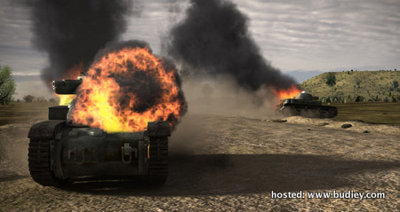 Patton 360_1