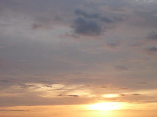 Negros-ciels de Poblacion Beach (43)