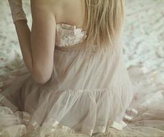 Princesinha ♥ (Lorena Stramasso) Tags: coração fotografia garotos frio kristenstewart unhascoloridas