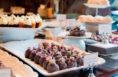 sweets (jeroxie) Tags: food nikon recipes foodblog d5000 jeroxie gardentuscany