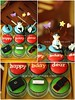 Music n Gadget Cupcake Set