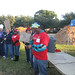 Jackson-Heights-Park-Playground-Build-Tampa-Florida-006