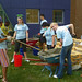 Yawkey-Club-of-Roxbury-Playground-Build-Roxbury-Massachusetts-049