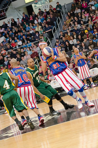globetrotters-22