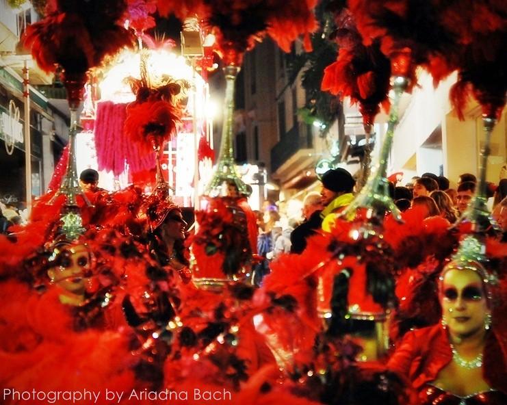 CarnavalSitges2011  (6)