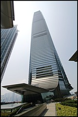 The International Commerce Center //  // 118 FLOORS // 484 METERS TALL // With the Ritz-Carlton Hotel Hong Kong : The Highest Hotel on TOP // @ West Kowloon // Hong Kong (|| UggBoyUggGirl || PHOTO || WORLD || TRAVEL ||) Tags: birthday girls people dublin streetart men cars amsterdam architecture breakfast dinner lunch bathroom hongkong mercedes airport bed rooms traffic candid watch transport landmark facades taxis explore more frenchtoast icecream seoul bmw parkhyatt taipei taipei101 ritzcarlton kia suite klm cocktails hyundai jeju icc schiphol taoyuan buddhisttemple grandhyatt roomservice bentley aerlingus intercontinental incheon coex lotte discover gimpo cathaypacific terminal2 hyattregency bongeunsa evaair teddybearmuseum citygate koreanair shilla regenthotel irishlove jungmunbeach regencyclub irishpride irishluck grandclub whotelhongkong thesherwoodhotel eliteconcepts