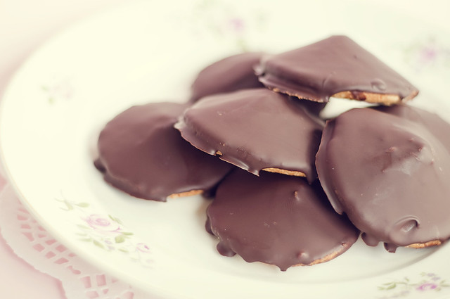 Chokladbiskvier03
