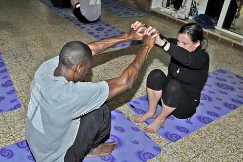JMRC_Soldier_360_yoga2_30Mar2011.jpg by U.S. Army Europe Images, on Flickr