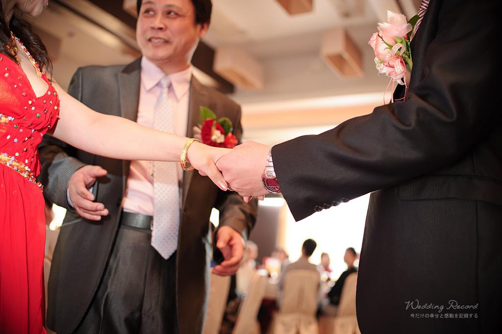 5598212072_a10345b260_o-法豆影像工作室_婚攝, 婚禮攝影, 婚禮紀錄, 婚紗攝影, 自助婚紗, 婚攝推薦, 攝影棚出租, 攝影棚租借, 孕婦禮服出租, 孕婦禮服租借, CEO專業形象照, 形像照, 型像照, 型象照. 形象照團拍, 全家福, 全家福團拍, 招團, 揪團拍, 親子寫真, 家庭寫真, 抓周, 抓周團拍