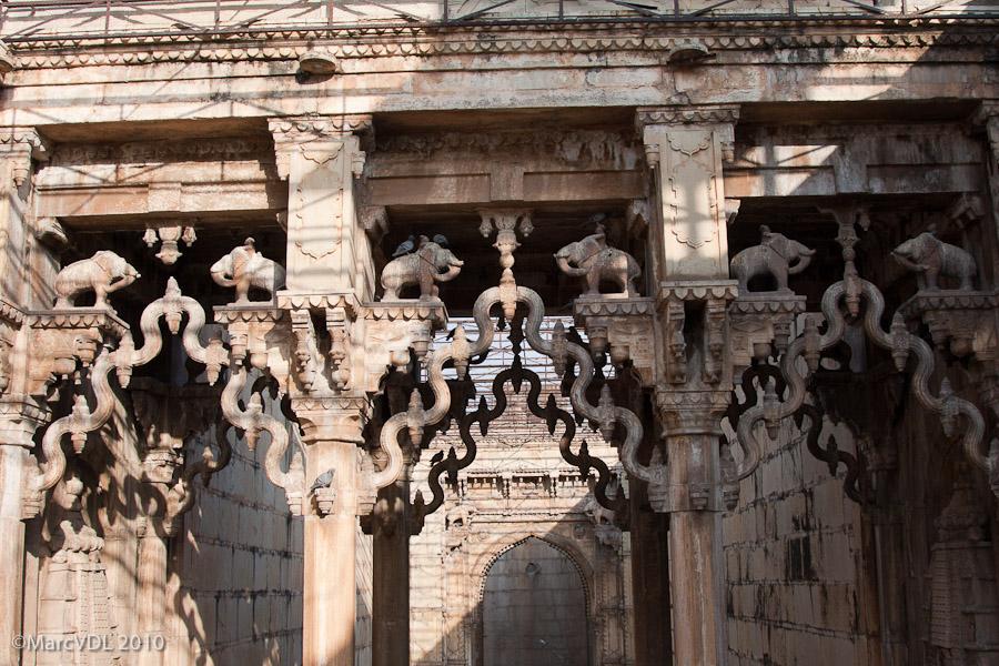 Rajasthan 2010 - Voyage au pays des Maharadjas - 2ème Partie 5598380941_676d3ecc55_o